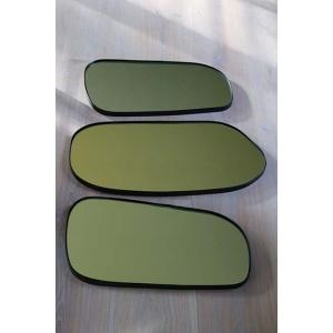 Set spiegels