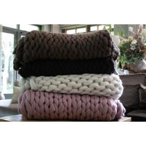 Woondeken Merino wol